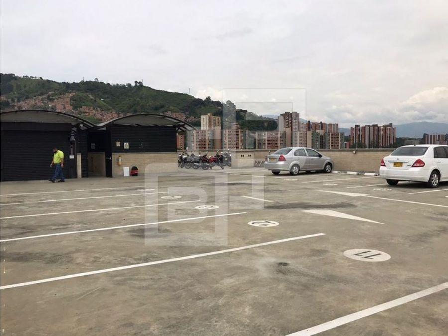 bodega en arriendo itagui bodegas y proyectos locales y oficinas