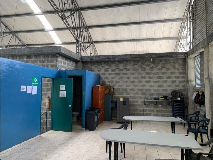 bodegas en arriendo caldasbodegas y proyectoslocales y oficinas