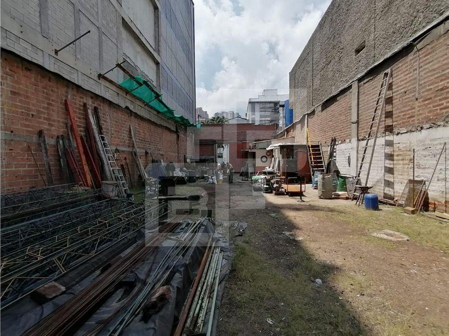 bodegas en arriendo medellin bodegas y proyectos c locales oficinas