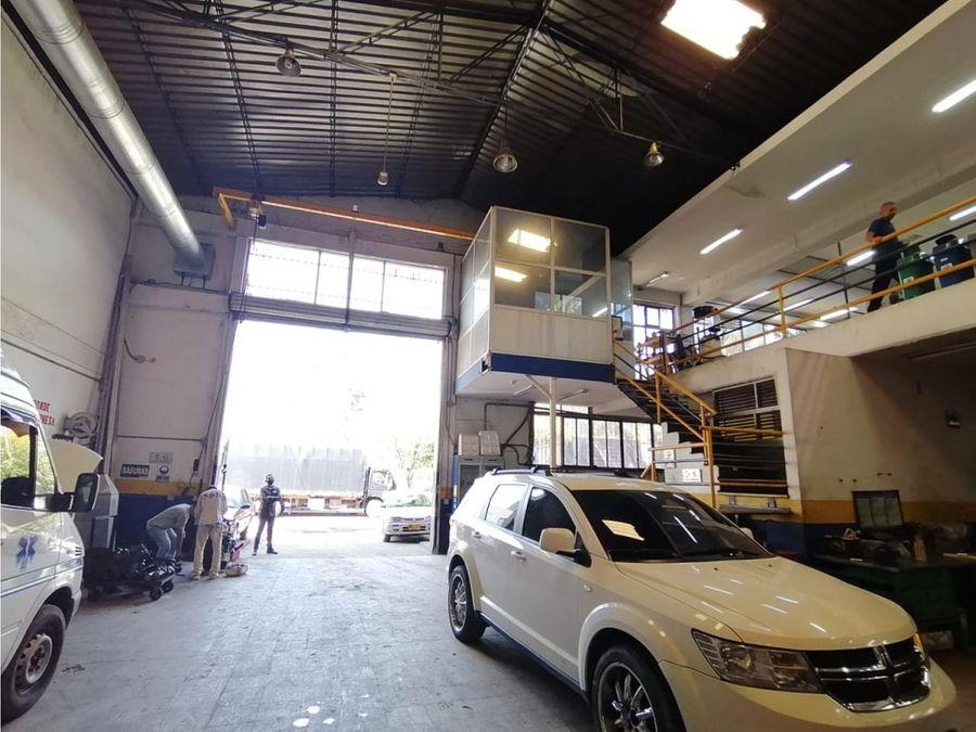 bodegas en venta medellinbodegas y proyectoslocales y oficinas