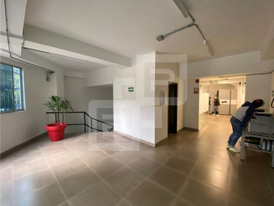 bodegas en venta estrella bodegas y proyectos c locales oficinas