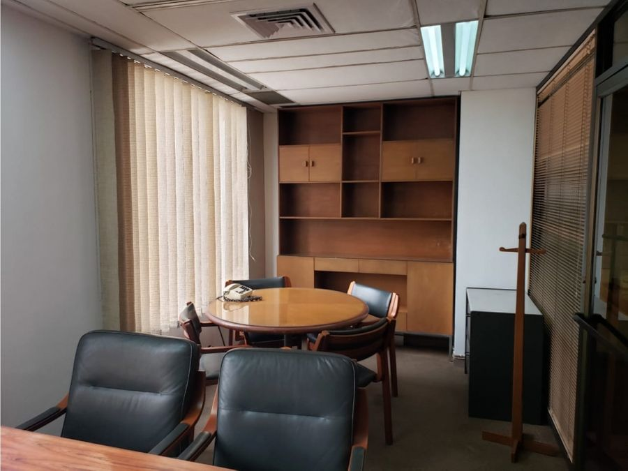 oficinas en arriendo medellinbodegas y proyectosclocales y oficinas