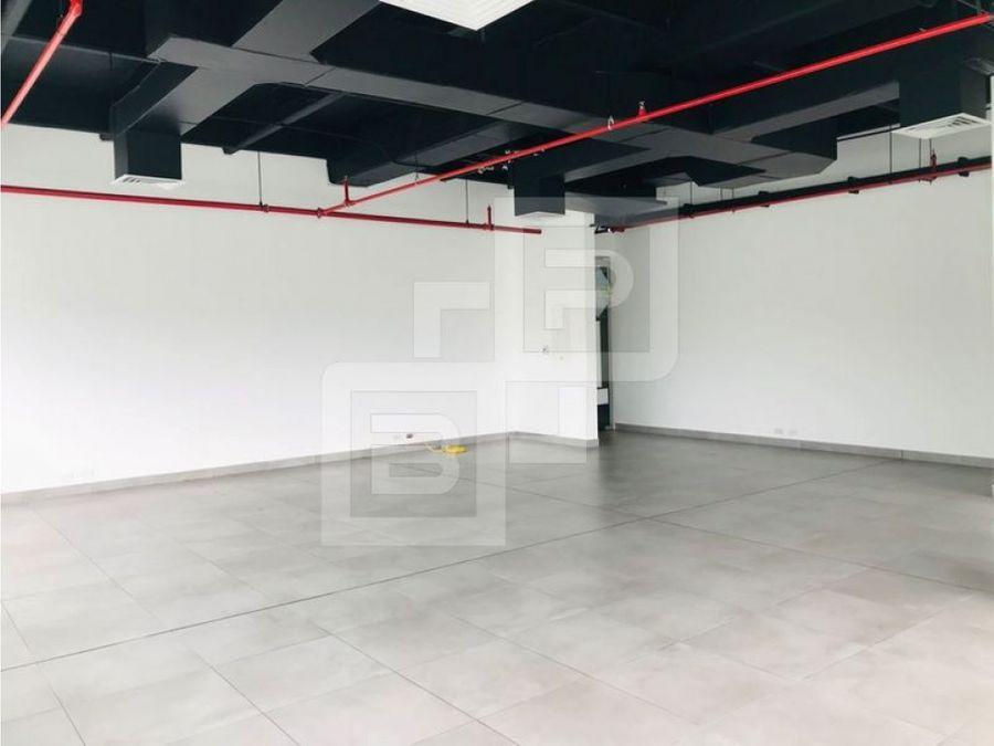 oficina en venta medellin bodegas y proyectos locales y oficinas