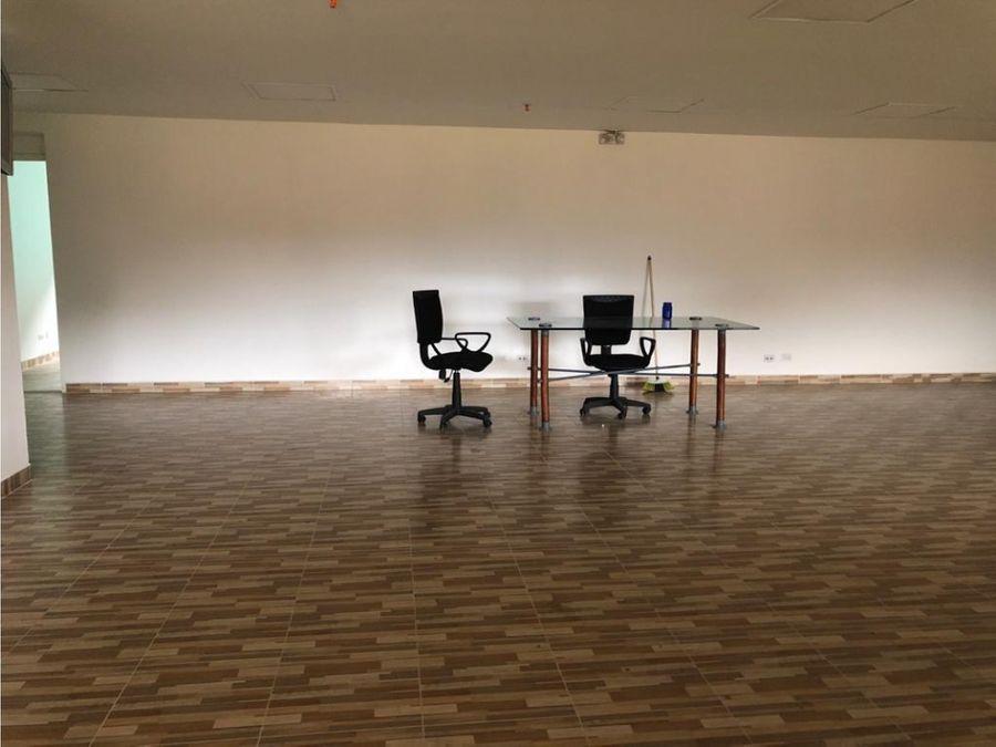 lotes en venta itagui bodegas y proyectoslocales y oficinas
