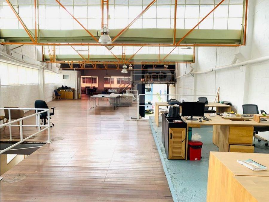 bodegas en arriendo sabaneta bodegas y proyectoslocales y oficinas
