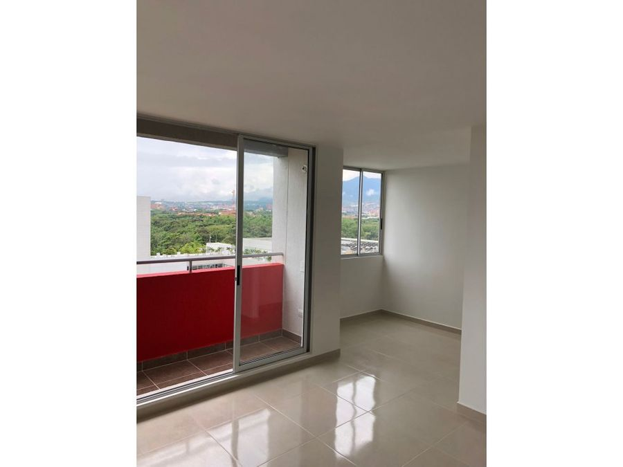 apartamento 1002 torre 1 hacienda real