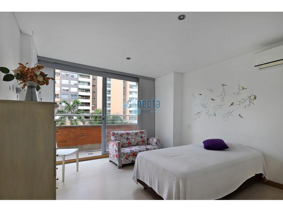 venta apartamento sector benedictinos