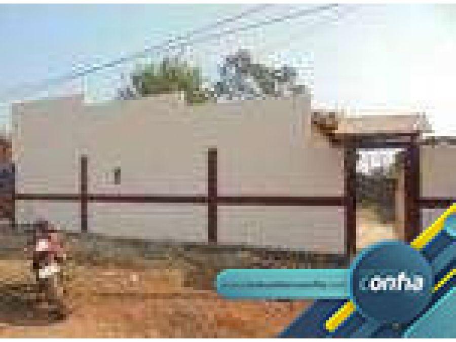 casa en venta pasaje peatonal urbanizacion el torito riberalta