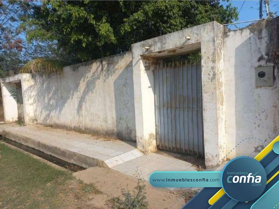 casa en venta urbanizacion el prado trinidad