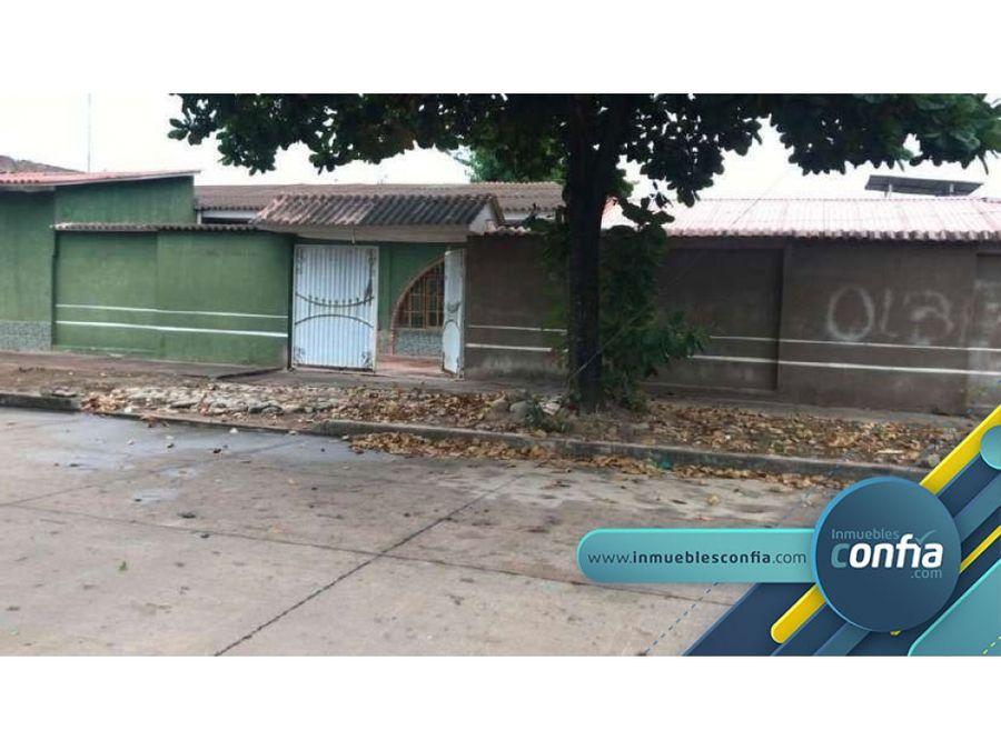casa en venta zona n03 barrio pilcomayo villa montes tarija