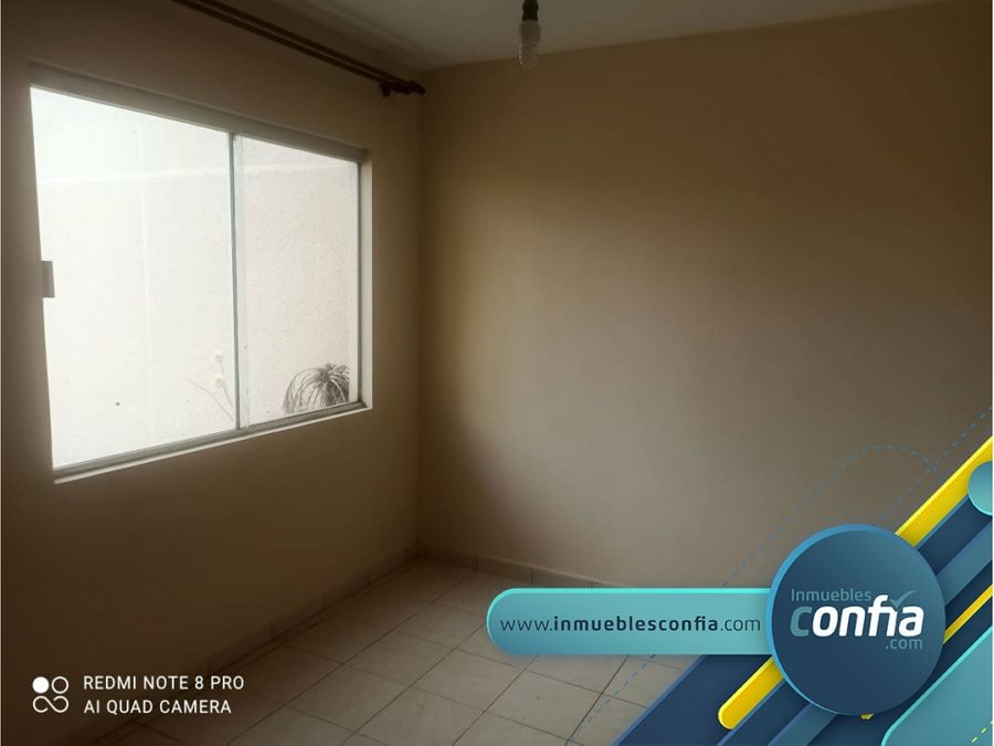 casa en venta urbanizacion espana zona sur