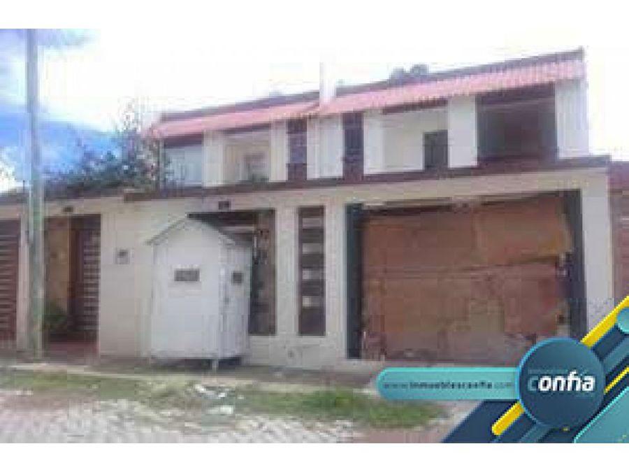 casa en venta alto tucsupaya calle capemaum no 22