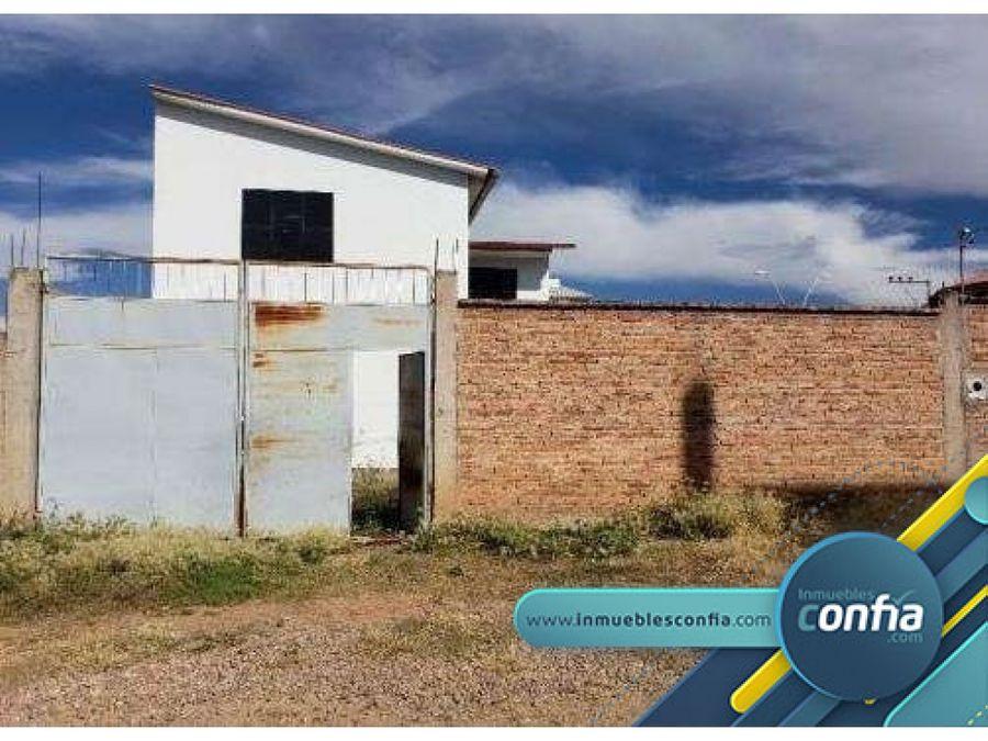 casa en venta zona ckara punku barrio satelite provincia oropeza