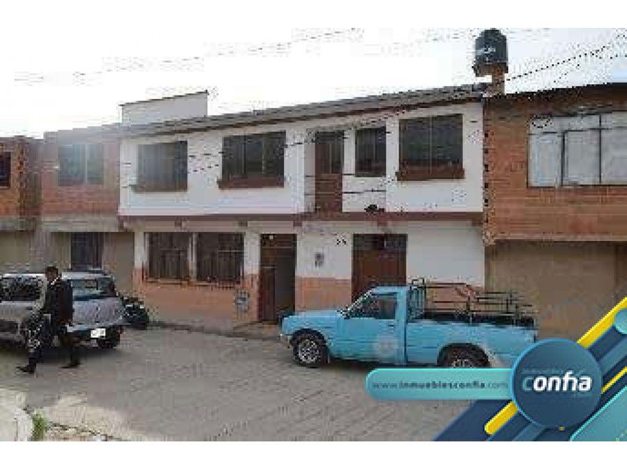 casa en venta calle montenegro no 26 zona tucsupaya baja