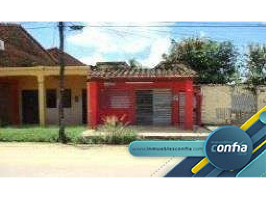 casa en venta av fabian monasterio claure zona fatima trinidad