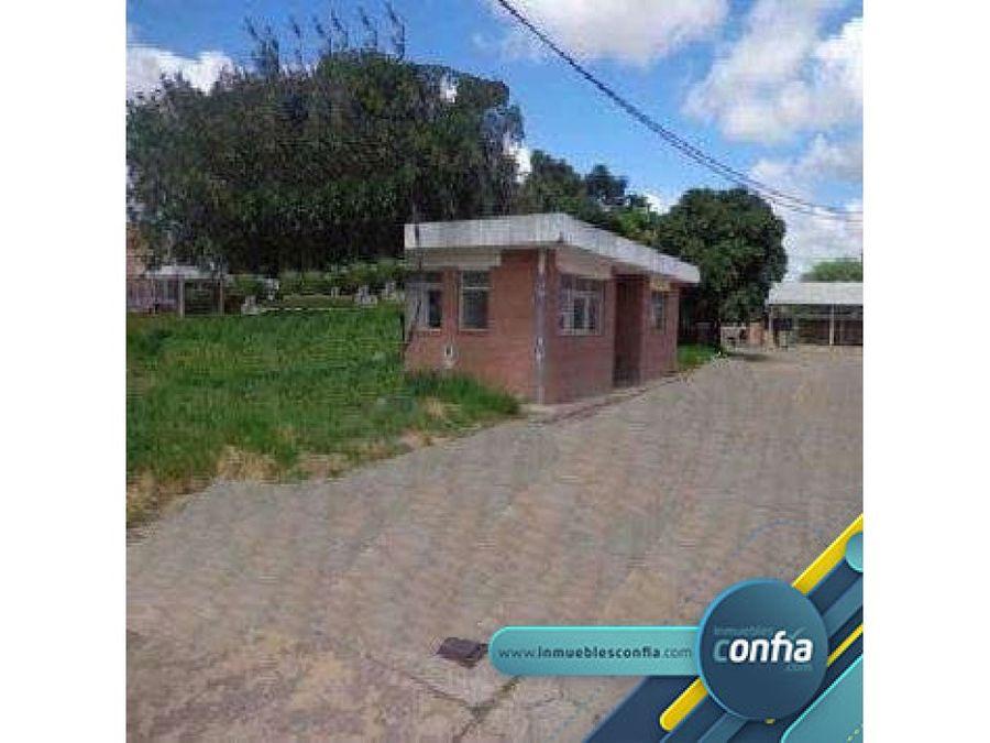 casa en venta urbanizacion el prado calle xiv trinidad