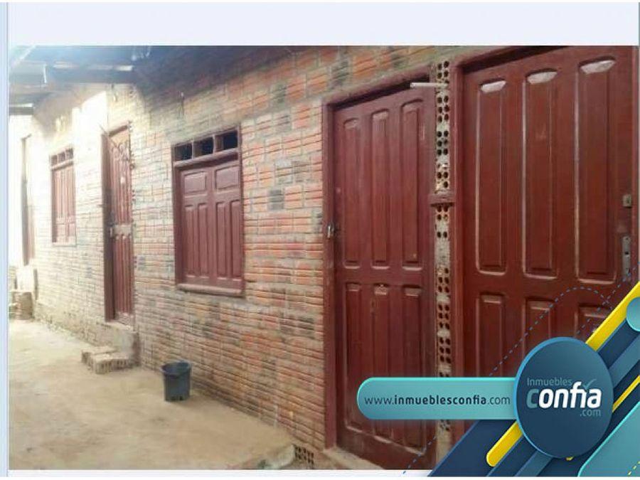 casa en venta zona conavi calle eliodoro villazon