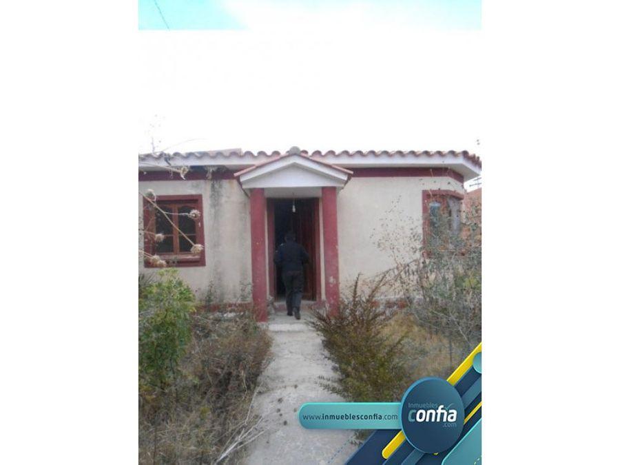 casa en venta zona de san jorge av jorge paz galarza