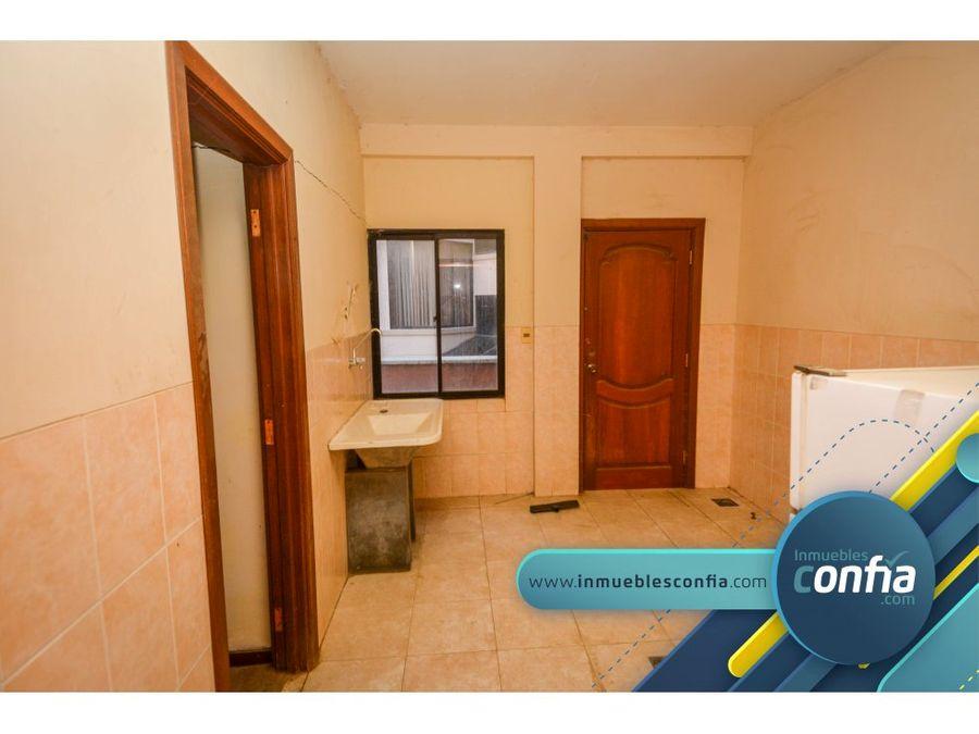 casa en venta urbanizacion las violetas calles 31 y 32 de achumani