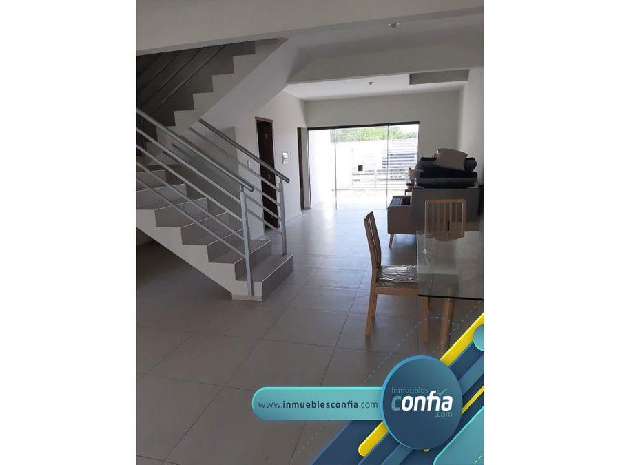 casa en venta condominio amaranto