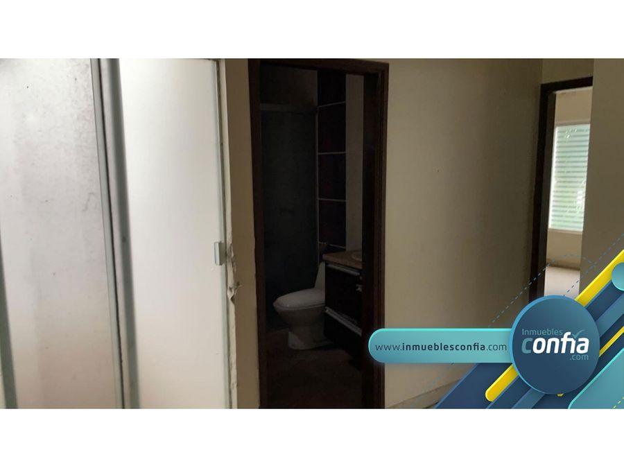 casa en venta urbanizacion cerrada palladio a