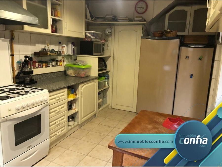 casa en venta condominio cerrado zona achumani calle 34