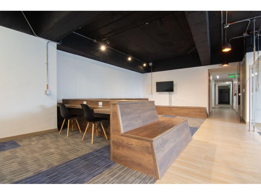 venta apartamento edificio cumbre de los alpes aptos pereira