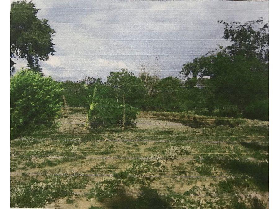 lote en venta yumbo valle mulalo