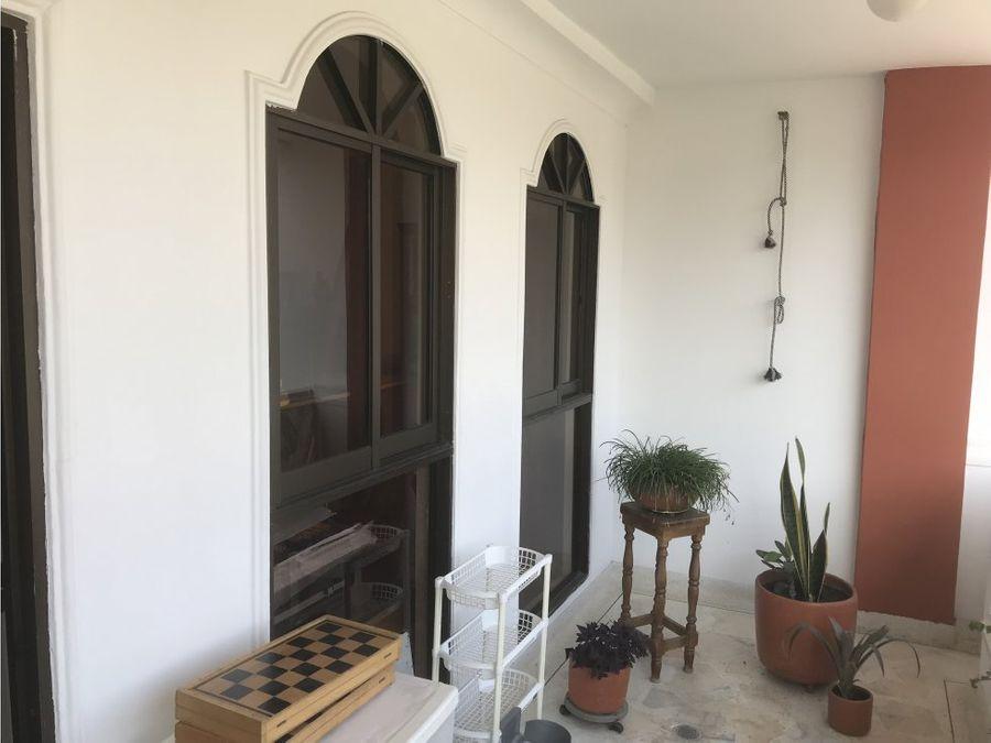casa en venta cali sur caney