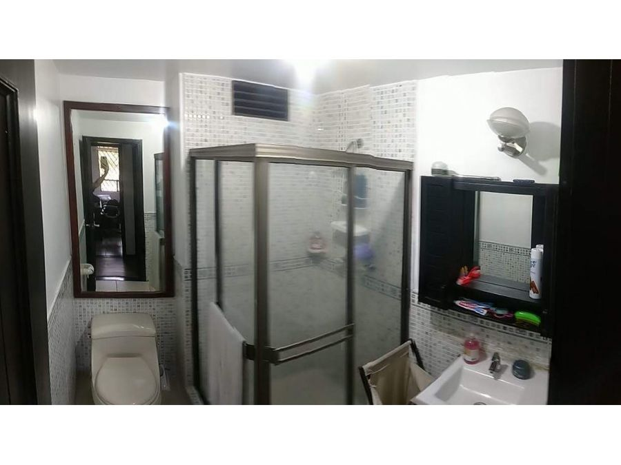 apartamento en venta cali sur el ingenio