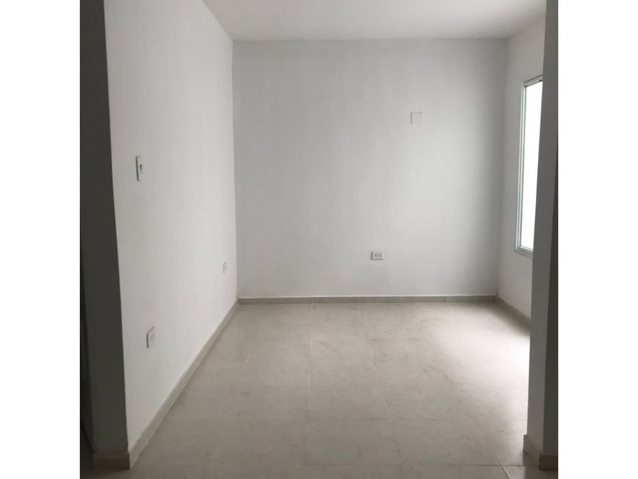apartamento en venta jamundi carbonero