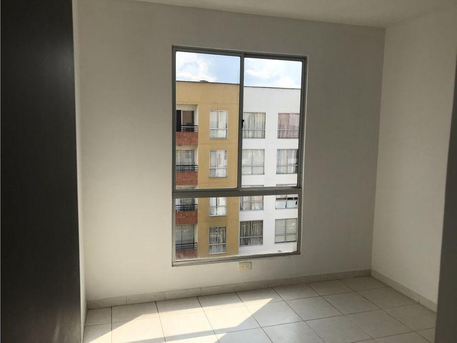 apartamento en venta cali sur bochalema
