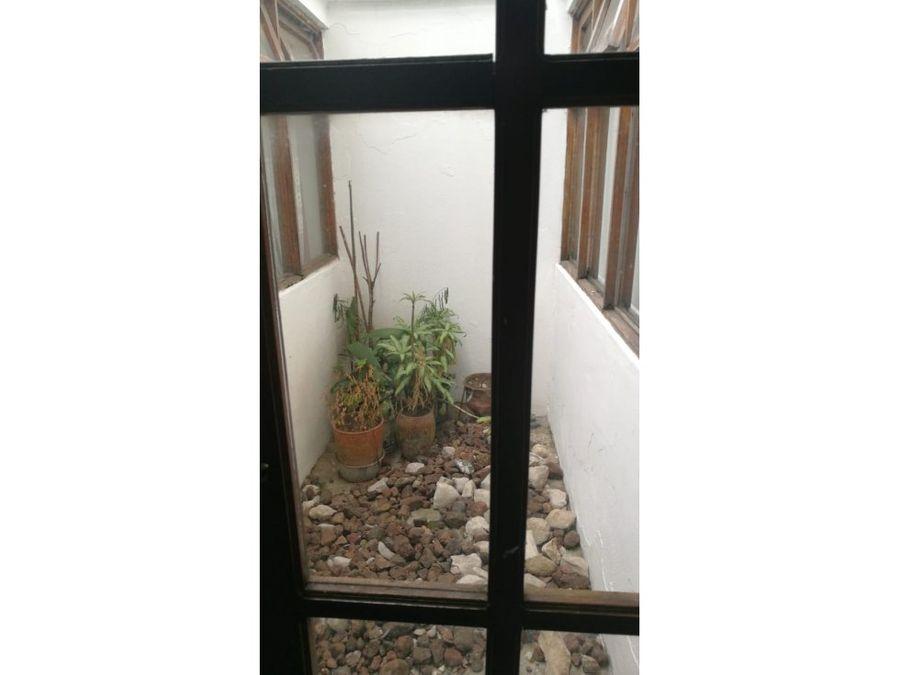 casa en montelimar en venta y alquiler goicoichea uso mixto 2413074