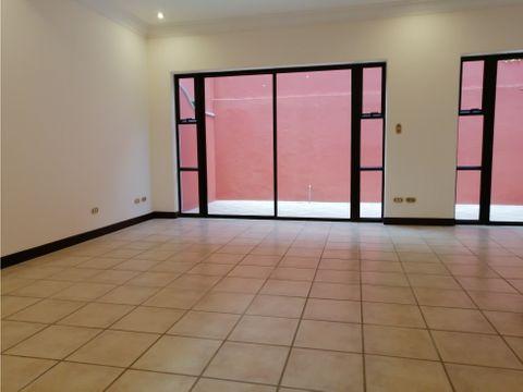 casa en venta alquiler en guayabos de curridabat codigo 3531665