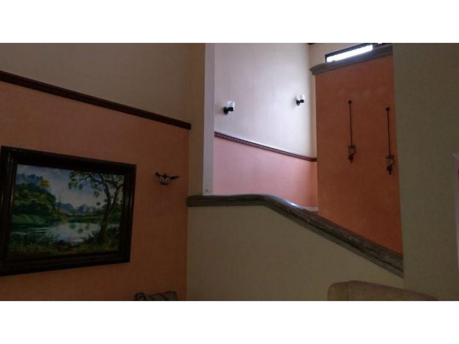 casa en venta en curridabat guayabos 504715