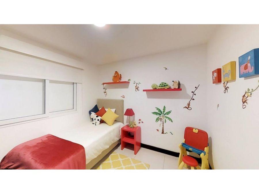apartamentos en san jose zapote 1435499