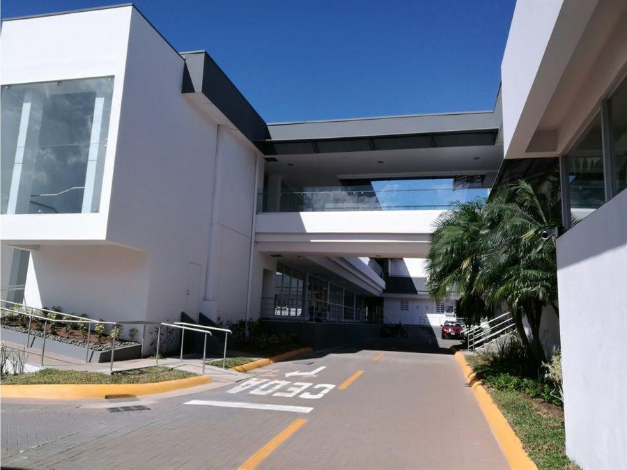 oficina en san jose pavas en oficentro 1023380