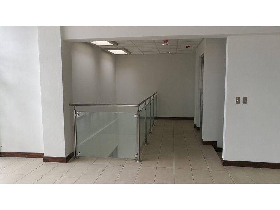local u oficina en alquiler guadalupe 1104017