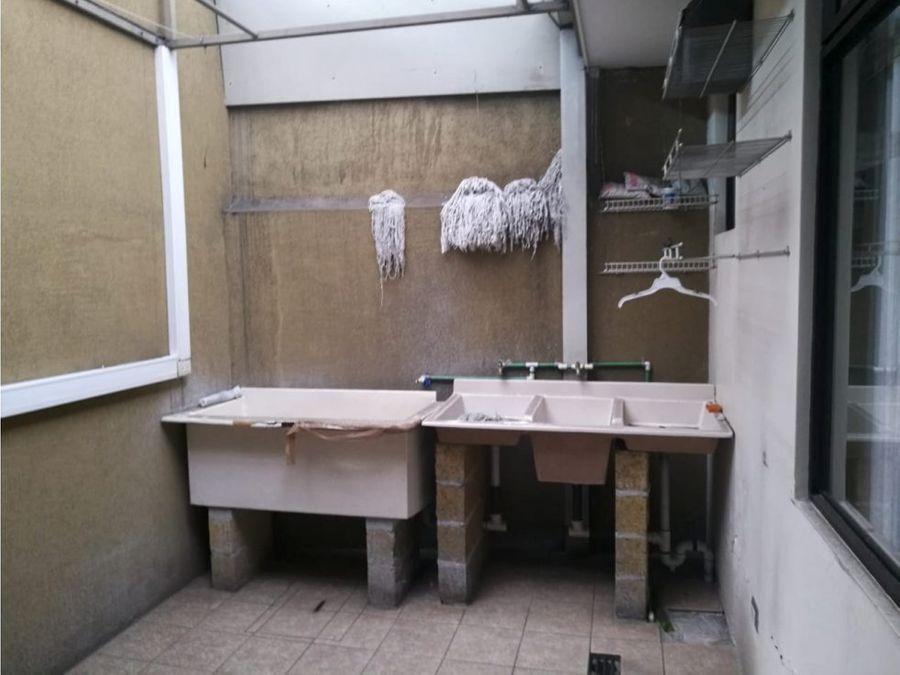 local en goicochea guadalupe alquila 1610117