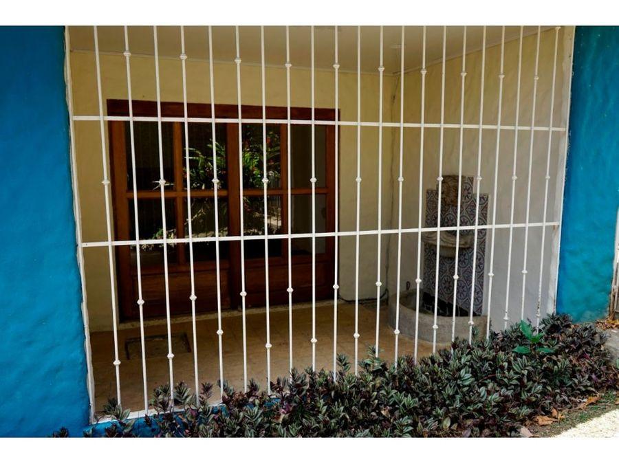 apartamento en alquiler en cipreses de curridabat cod 2637087