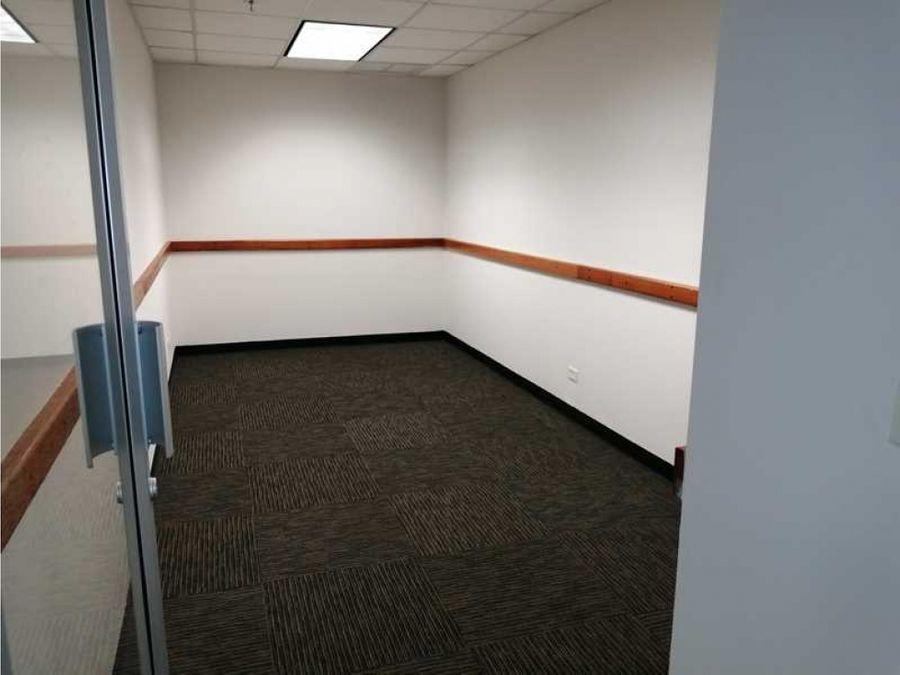 oficina en alquiler en escazu oficentro cod 2919026