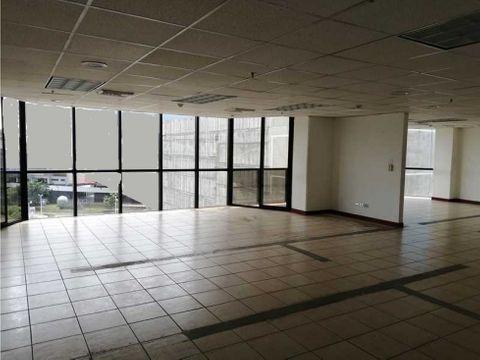 oficina en alquiler en sabana oficentro cod 2917944