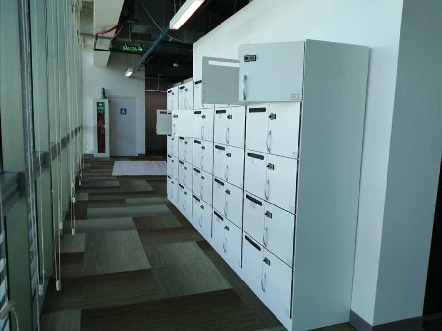 oficina alquiler en calle blancos san jose oficentro cod 3088483