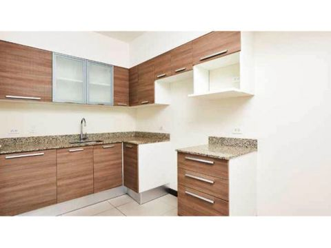 apartamento en venta en heredia heredia codigo3704484