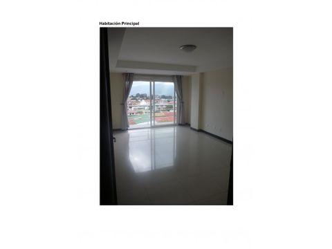 apartamento en venta y alquiler en san pedro cod 2816142