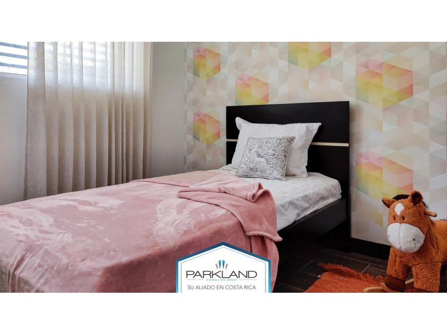 apartamentos y casas en venta en desamparados condominio cod 4133270
