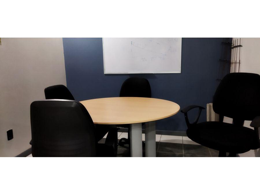 bodegas oficinas en alquiler en la uruca de san jose codigo 4478390