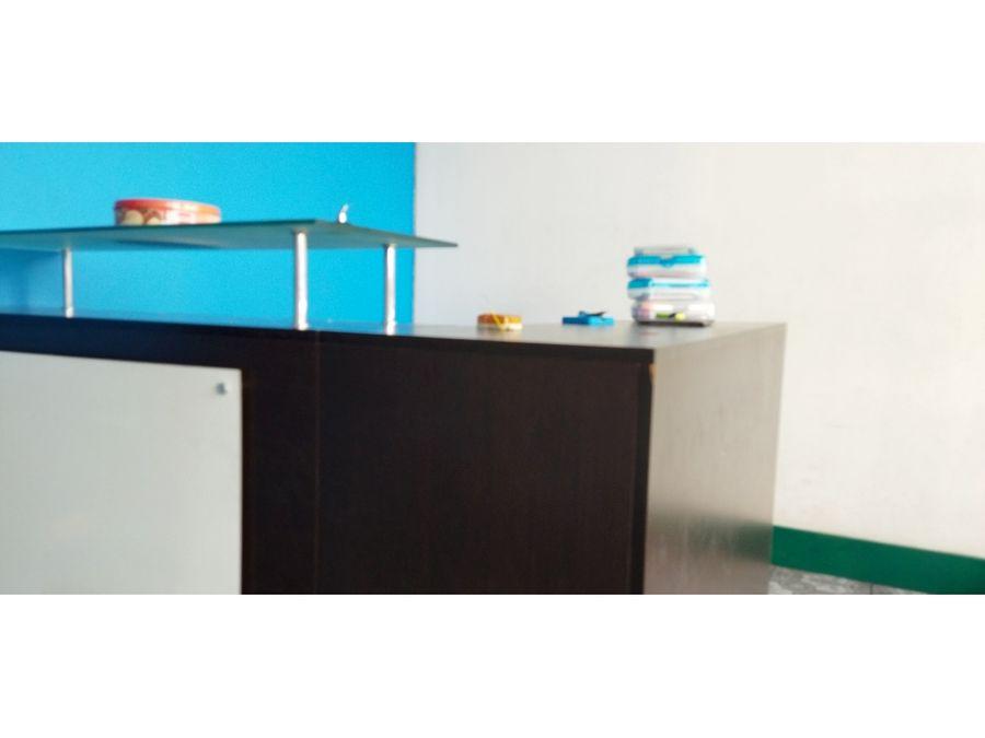local en venta alquiler en paso anchosan sebastian codigo 4502864