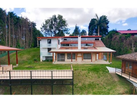 casa en venta alquiler en san ramon de tres rios codigo 3573750