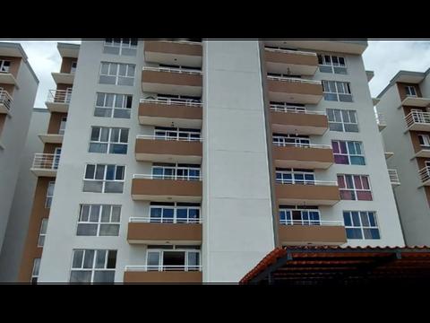 apartamento en venta en san rafael alajuela codigo4567136